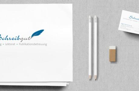 Drucksorten Design Wien