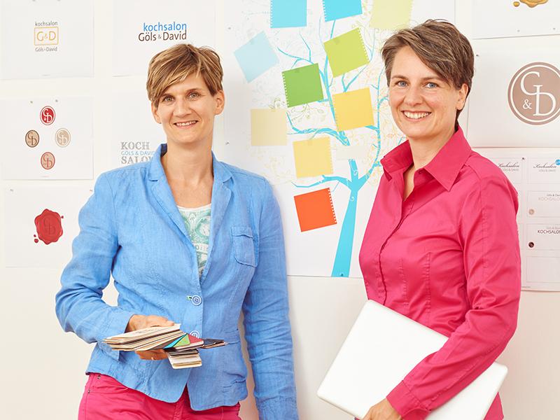 Marketing Workshop Wien