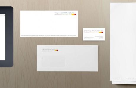 Logoentwicklung Supervision